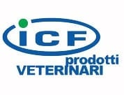 ICF veterinary dermatology